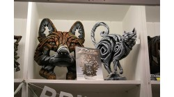 Giftware11