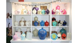 Giftware10