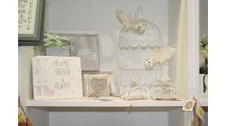 Giftware6
