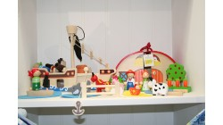 Giftware7