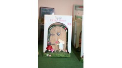 Giftware9