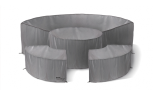 Protective Covers for Palma Round Set